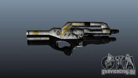 Cerberus Harrier для GTA 4 третий скриншот
