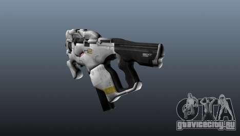 M25 Hornet для GTA 4 второй скриншот