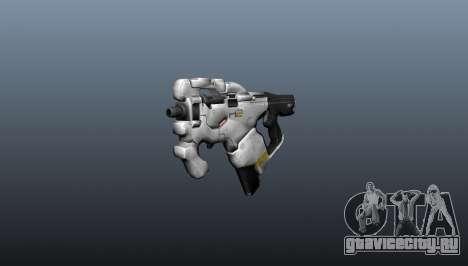 M25 Hornet для GTA 4