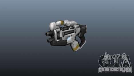 Пистолет M358 Talon для GTA 4