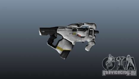 M25 Hornet для GTA 4 третий скриншот