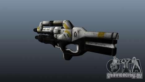 Cerberus Harrier для GTA 4 второй скриншот