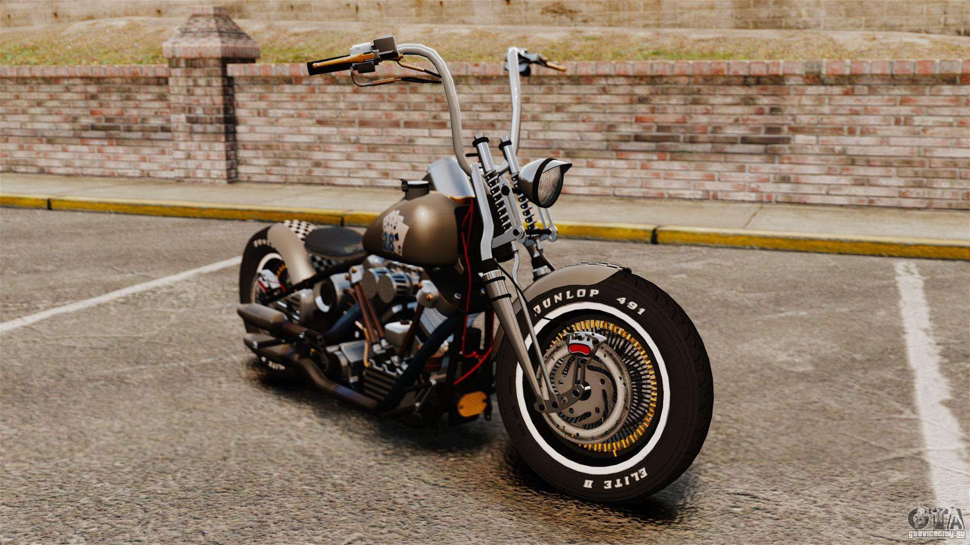 harley davidson cost leadership product differentiation