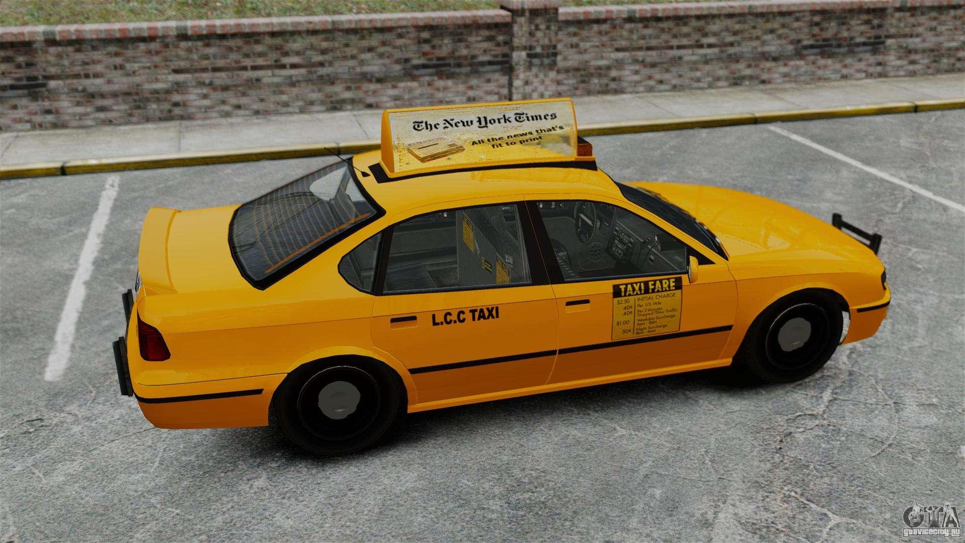 Фак такси секс, FakeTaxi - смотреть порно онлайн в HD 11 фотография