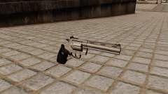 Револьвер Colt Anaconda