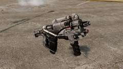 Автомат M12 Locust