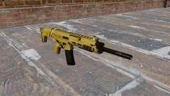 Штурмовая винтовка ACR 6.8 для GTA 4