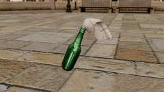 Коктейль Молотова -Max Payne 2- для GTA 4