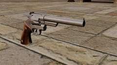 Револьвер S&W M29 .44Magnum