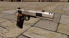 Пистолет Colt 1911 Custom