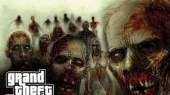 Новый зомби-скрипт