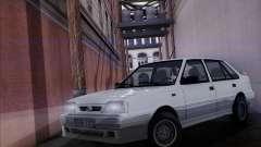 FSO Polonez Atu Orciari 1.4 GLI 16V