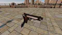 Пистолет Colt 1911 Knife