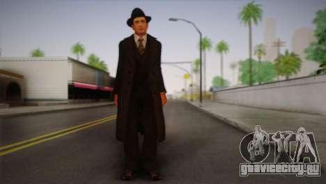 Вито Скалетта для GTA San Andreas