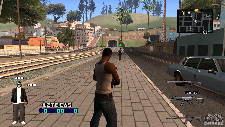 Крупнейший в России сайт по серии Grand Theft Auto и похожим играм. . Всё