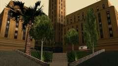 Новый HD Госпиталь