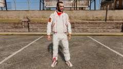 Одежда -Bosco Sport- v2.0