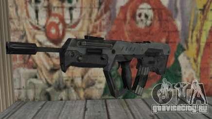 Tar 21 для GTA San Andreas