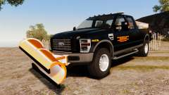 Ford F-250 Super Duty ESSL [ELS]