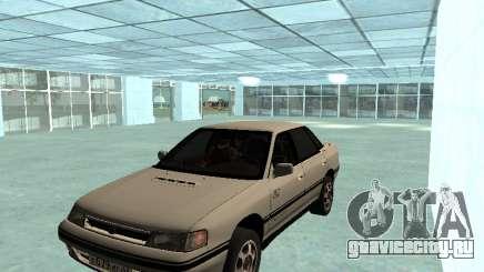 Subaru Legacy для GTA San Andreas