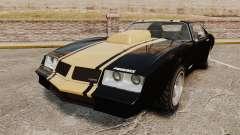 GTA V Imponte Phoenix