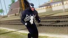 Venom из игры Marvel Heroes