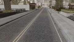 HD Roads 2014