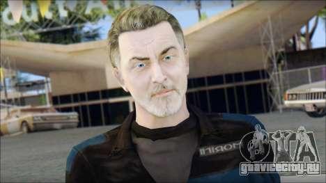 Vittore Morini для GTA San Andreas третий скриншот
