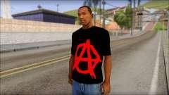 Anarhcy T-Shirt v1