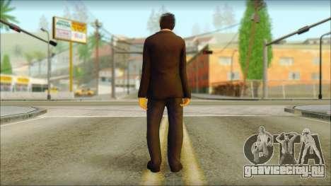 GTA 5 Ped 13 для GTA San Andreas второй скриншот
