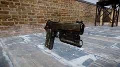 Пистолет Kimber 1911 CE Digital