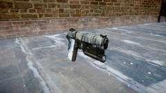 Пистолет Kimber 1911 Skulls