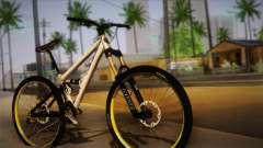 Banshee Rampant Bike