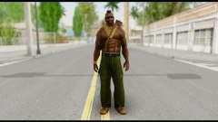 MR T Skin v7