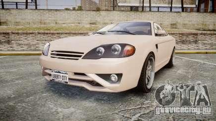 GTA V Bollokan Prairie Wheel2 для GTA 4