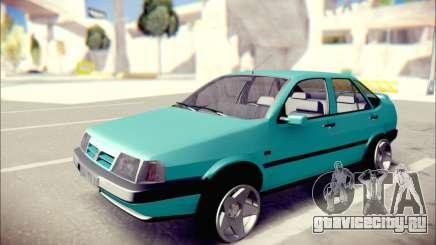 Fiat Tempra TR для GTA San Andreas