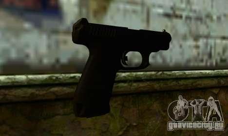 ГШ-18 для GTA San Andreas второй скриншот