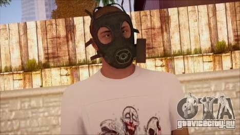 GTA 5 Online Skin 7 для GTA San Andreas третий скриншот