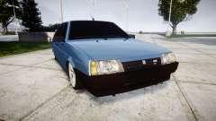 ВАЗ-2109 Lada 1500i