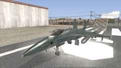 FA-18 Hornet Malaysia Air Force