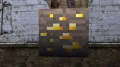 Блок (Minecraft) v8
