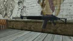 AR70 v2 для GTA San Andreas