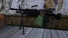M249 v1