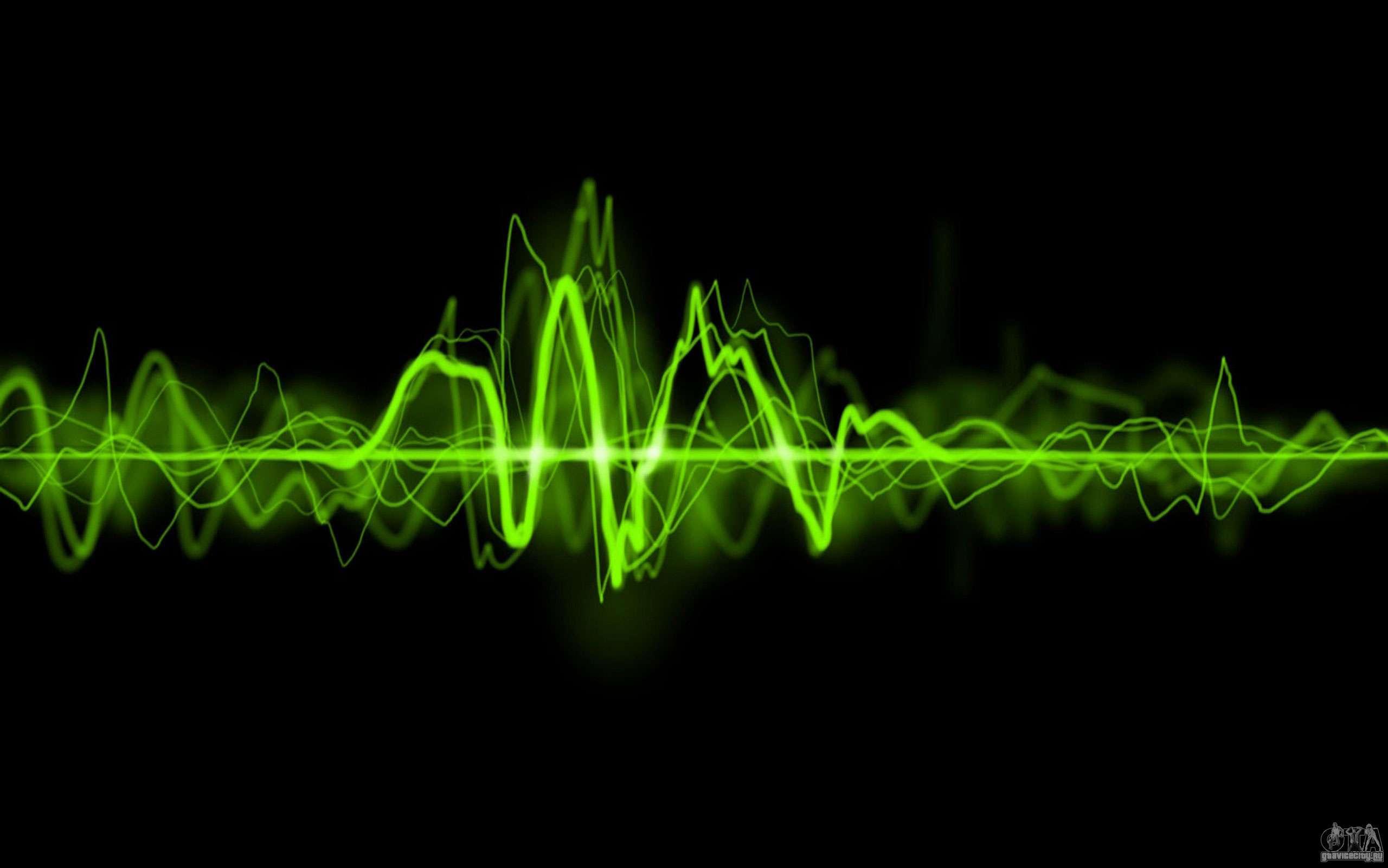 Скачать крутые звуки для самп