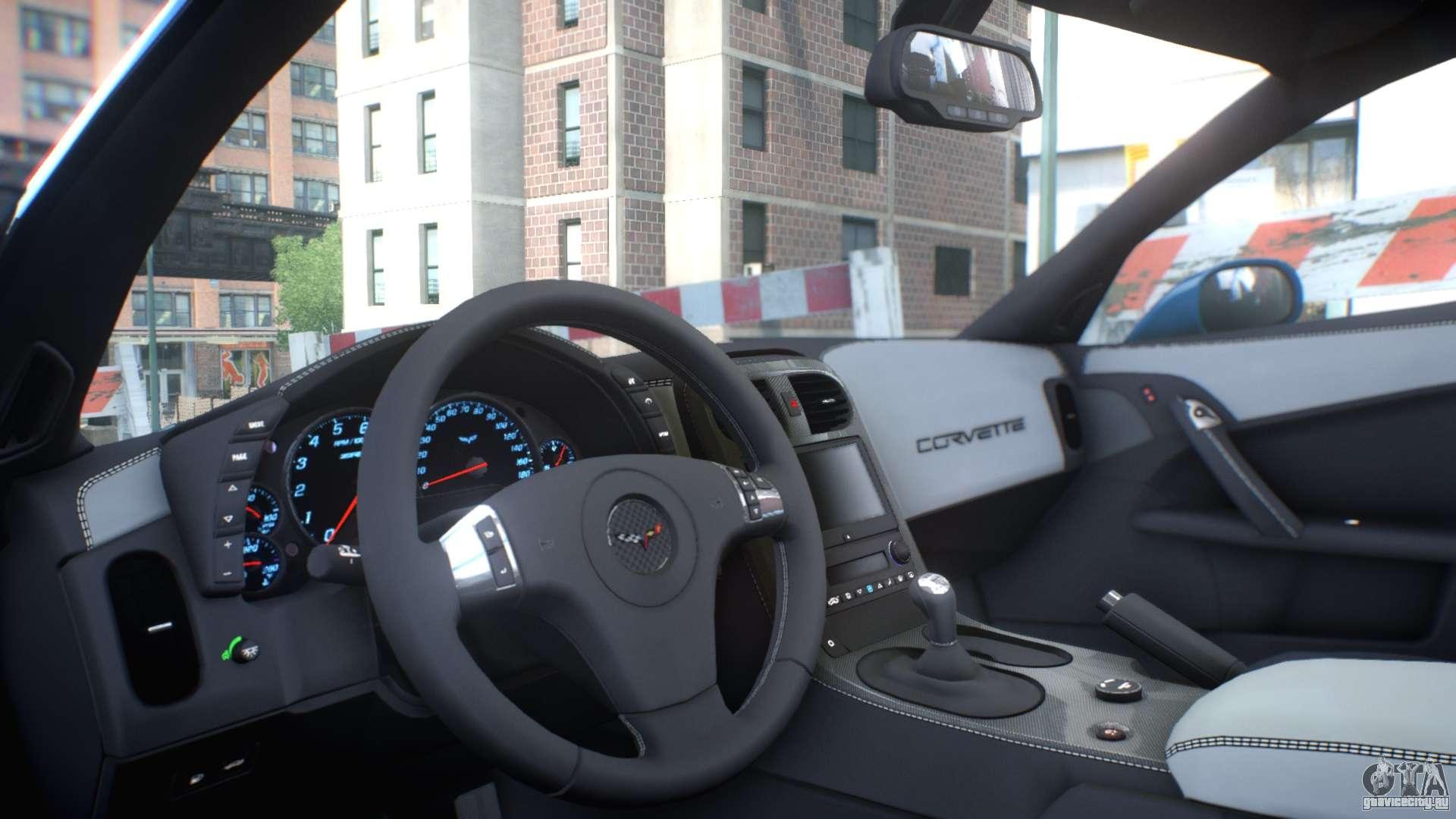 Моды для GTA 4 с автоматической установкой: скачать