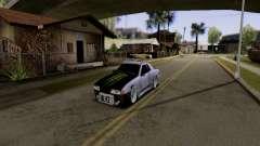 Elegy v2.0 для GTA San Andreas