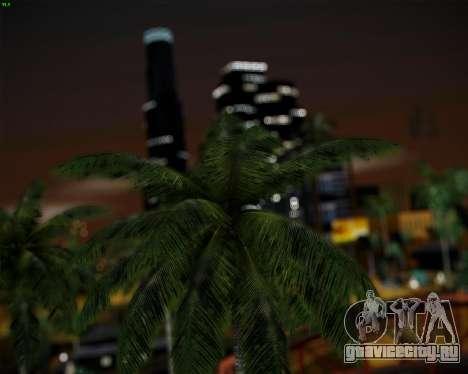 EazyENB для GTA San Andreas седьмой скриншот