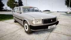 ГАЗ 31022 rims2