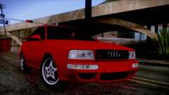 Audi RS2 Coupe