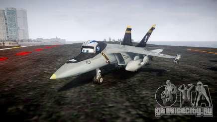 Bravo для GTA 4